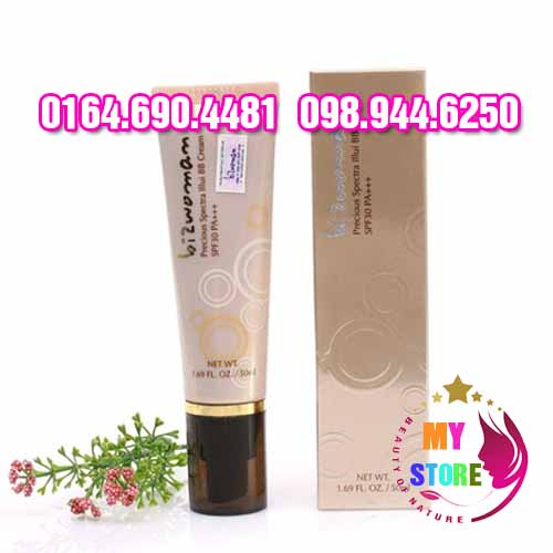 Bizwoman-bb-cream-4