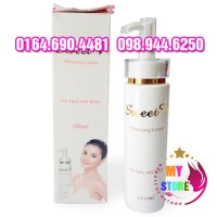 Body-Whitening-Sweet-V