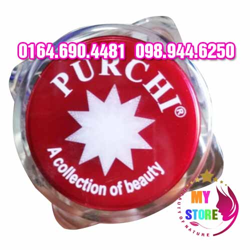 Body-lotion-purchi-2