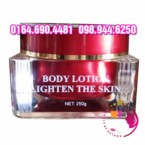 Body-lotion-purchi