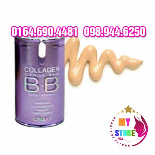 Collagen bb-2