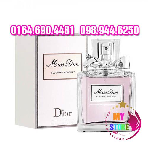 Miss Dior Chérie 2