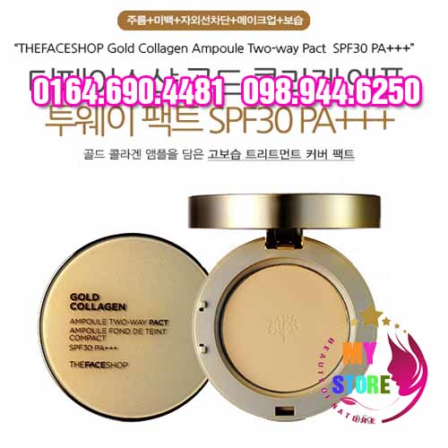 Phan-gold-collagen-2