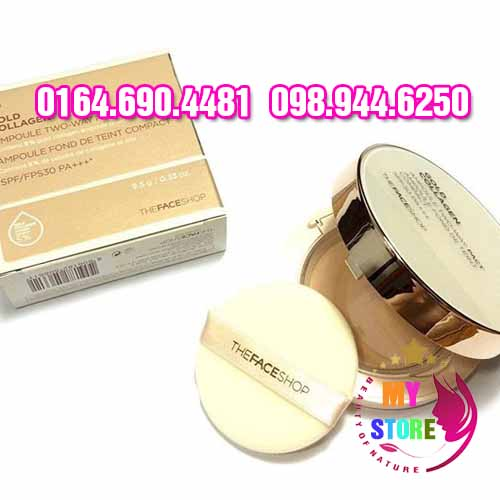 Phan-gold-collagen-3