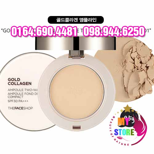 Phan-gold-collagen-4