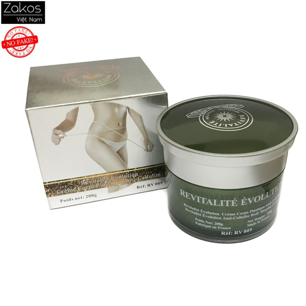 Revitalite-Body-Lotion-Whitening-Skin_1