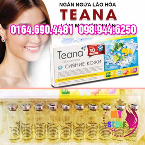 Serum-Collagen-tuoi-teana C1-1