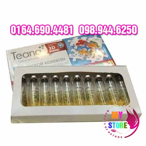 Serum-Collagen-tuoi-teana C1-2