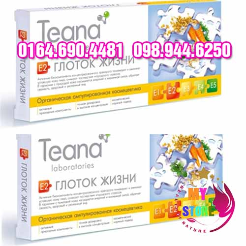 Serum-Collagen-tuoi-teana C1-3