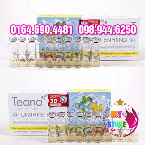 Serum-Collagen-tuoi-teana C1