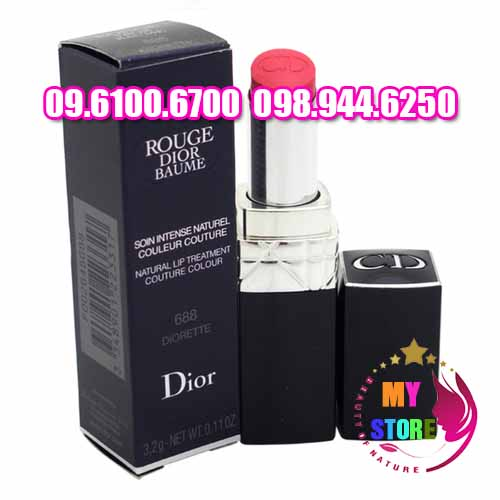 Son Dior Rouge-3