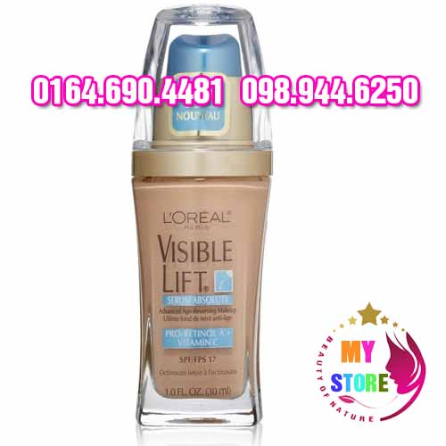 kem-nen- loreal-visible-lift-1