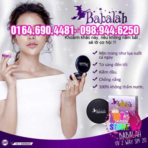 phan-babalah-3