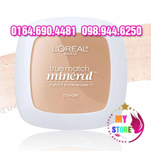 phan-loreal-true-match-1
