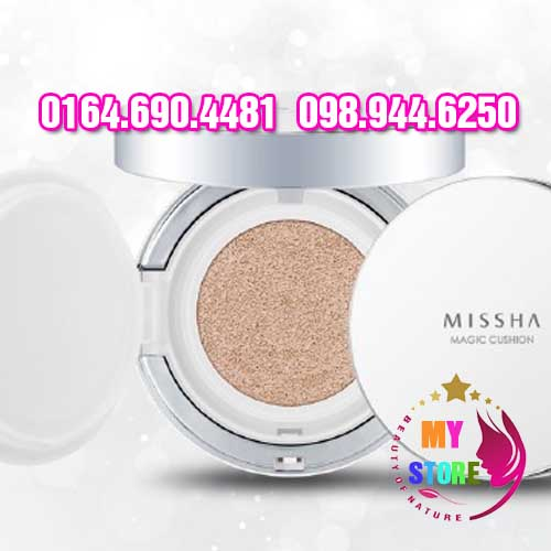 phan-nuoc-missha-3