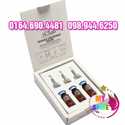 radiance-concentrate-serum-1