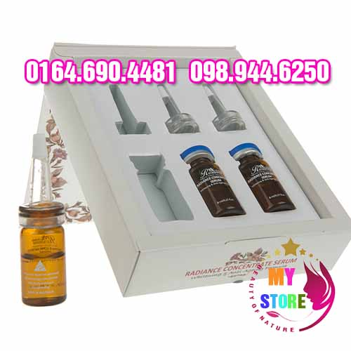 radiance-concentrate-serum-3
