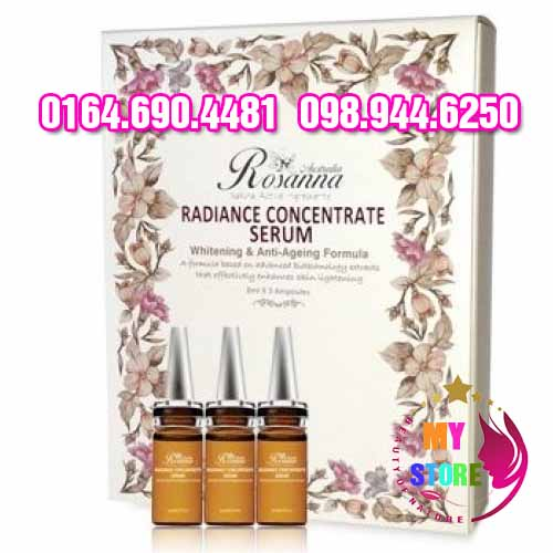 radiance-concentrate-serum