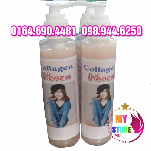 tam-trang-collagen-korean-2