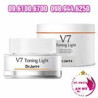 Kem V7 Toning Light-2