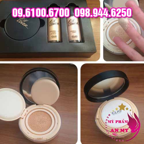 Kill Cover Clio Cushion-2