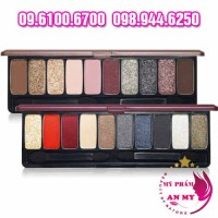 Phấn Mắt Play Color Eyes-3