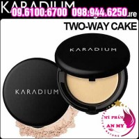 Phấn Phủ Karadium-4