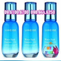 Water bank essence-4