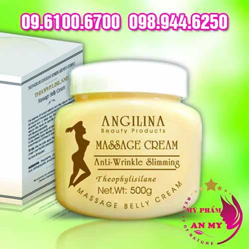 Kem Tan Mỡ Angilina-1