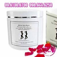 Kem Tan Mỡ Angilina-4