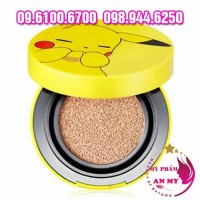 Tonymoly Pokemon-5