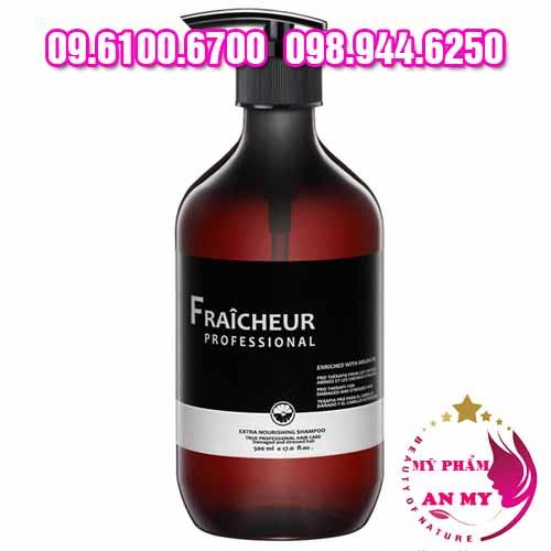 dầu gội fraicheur-2