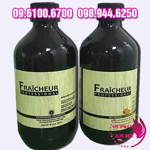 dầu gội fraicheur-3