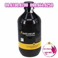 dầu gội fraicheur-4