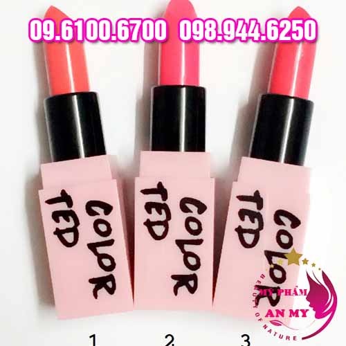 son 3ce lip color spot ted-1