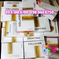 Collagen Serum Ngăn Ngừa Dị ứng-5 (1)