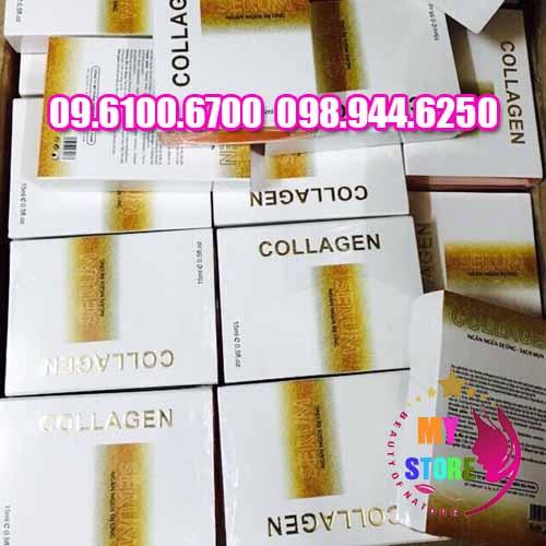 Collagen Serum Ngăn Ngừa Dị ứng-5 (2)