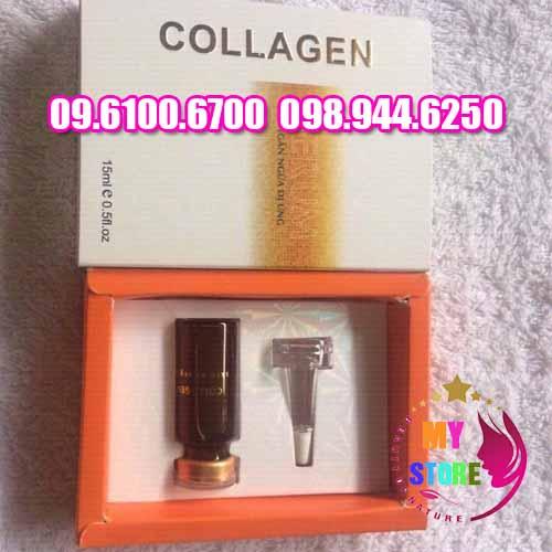 Collagen Serum Ngăn Ngừa Dị ứng-5 (3)