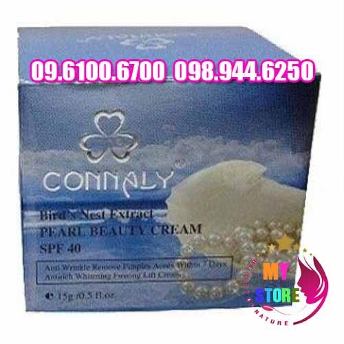 Kem Connaly-4