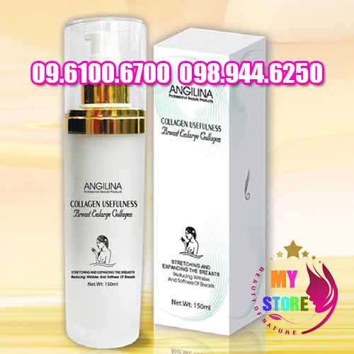 Kem Nở Ngực Angilina-3