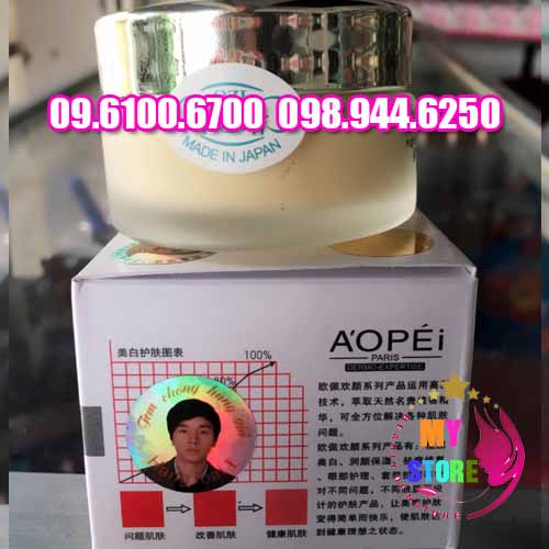 Kem Sâm Aopei-2