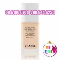 Kem nền Chanel-1