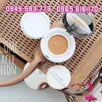 Phấn Lancome Cushion