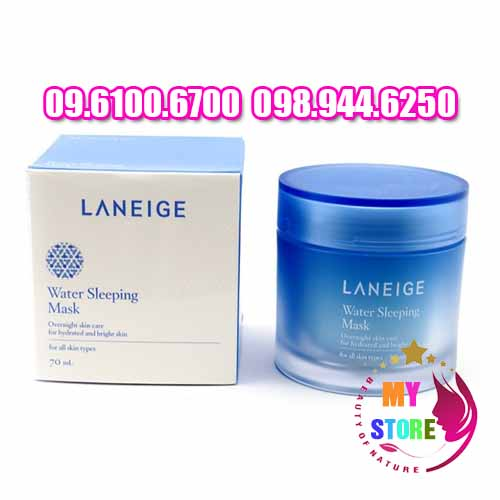 mặt nạ ngủ laneige-2