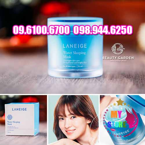 mặt nạ ngủ laneige-3