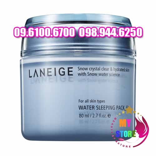 mặt nạ ngủ laneige-4