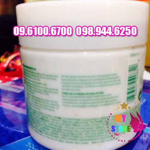 Sữa Dưỡng Thể Elizabeth Arden Green Tea Honey Drops-4