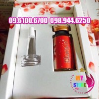 Serum HK Beauty Gold 24k Collagen-1