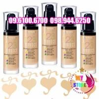 bourjois 123 perfect foundation-3