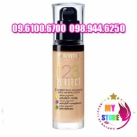 bourjois 123 perfect foundation-4